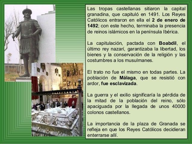 2. 2. La incorporación de Navarra.  El interés por controlar el reino de Navarra no fue  una novedad del reinado de Isabel...