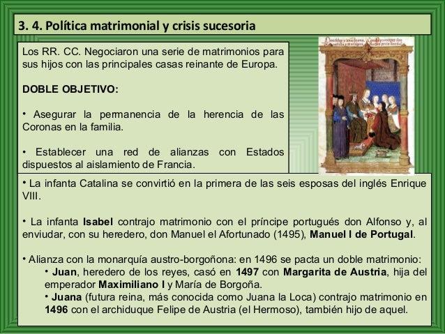 4. ORGANIZACIÓN POLÍTICA E INSTITUCIONES  4. 1. Instituciones de gobierno  La ampliación de territorios fue acompañada des...