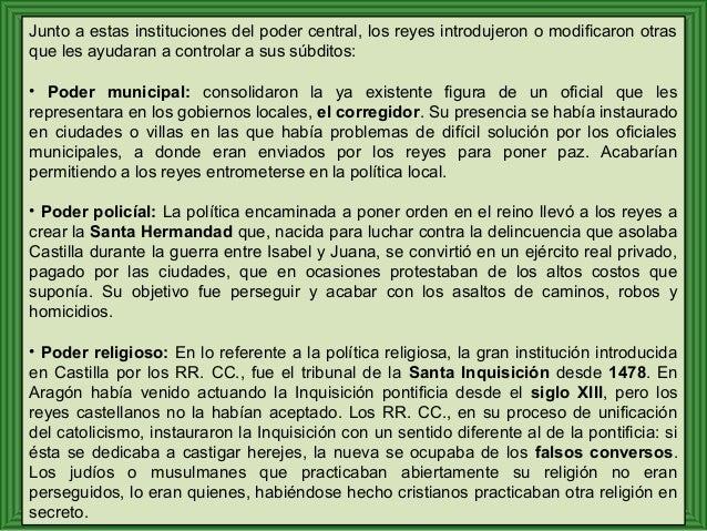 Musulmanes Quedaban unos 200.000 en Granada Se les permitió mantener  sus costumbre y ritos.  1499 – el cardenal  Cisneros...