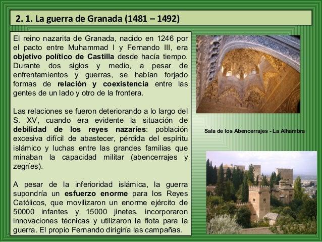 En 1480, cuando ya se había terminado la guerra con Juana la Beltraneja, y el poder de los  Reyes Católicos parecía afianz...