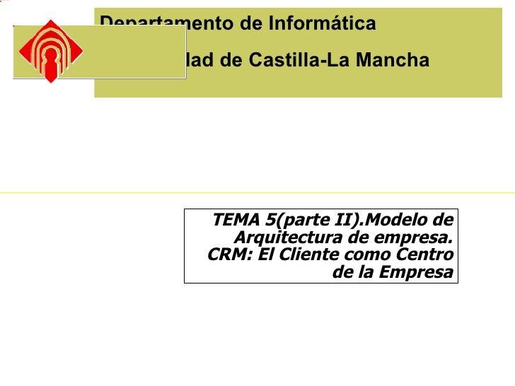 dandylion title2 hr                      Newlogo mixto2                                       Departamento de Informática ...