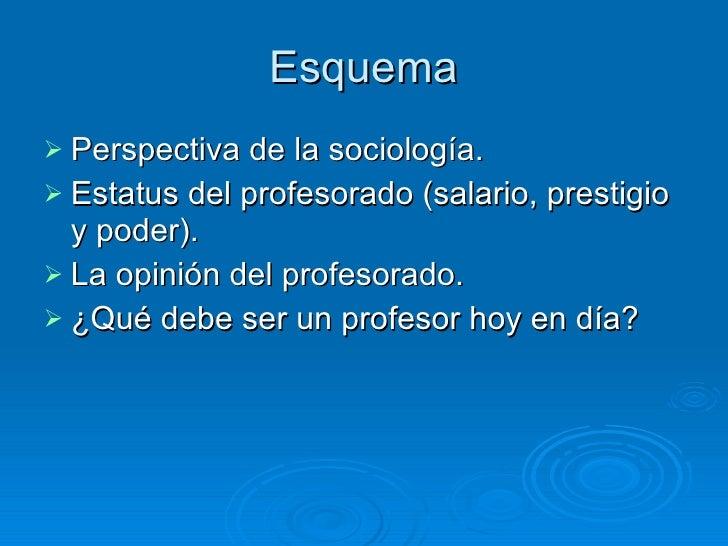 Tema 5 profesorado Slide 2
