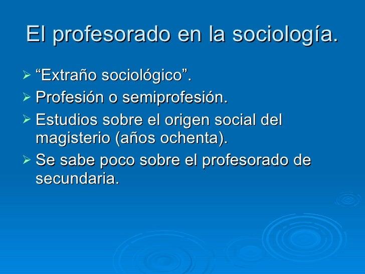 Tema 5 profesorado Slide 3