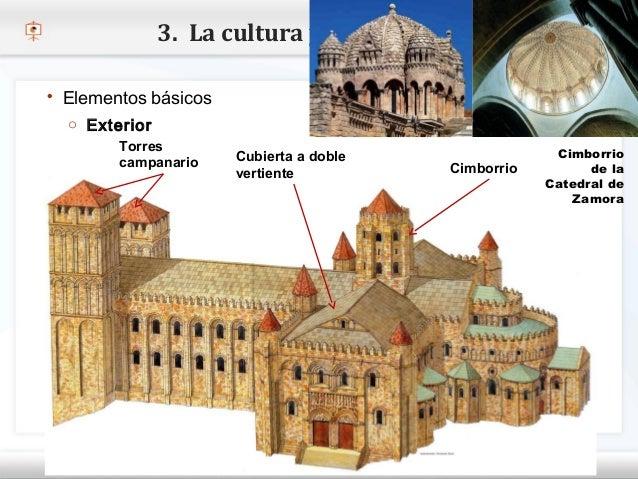 3. La cultura y el arte   Elementos básicos     o Exterior– Haga clicTorres modificar el estilo de texto del patrón      ...