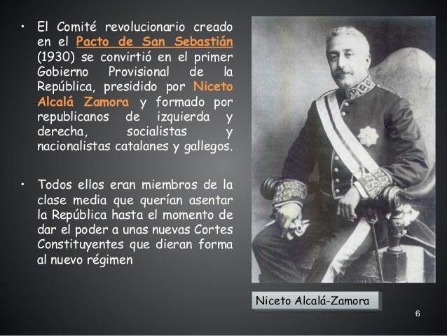 la segunda republica espanola pdf