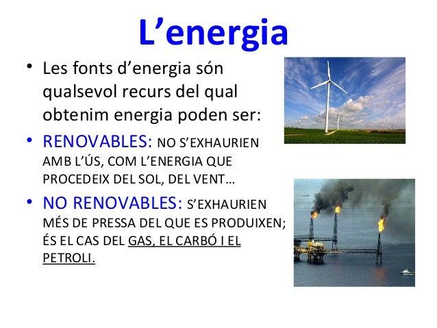 Quins combustibles coneixes? Els combustibles més coneguts són els que es veuen en aquestes imatges: Els combustibles més ...