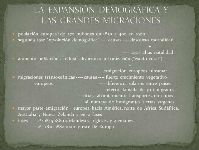  caso especial : 2 países imperialistas no europeos = EEUU + Japón  imperialismo japonés : gracias a la modernización re...
