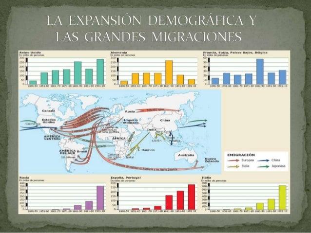 CAUSAS CARICATURA IMPERIALISMO