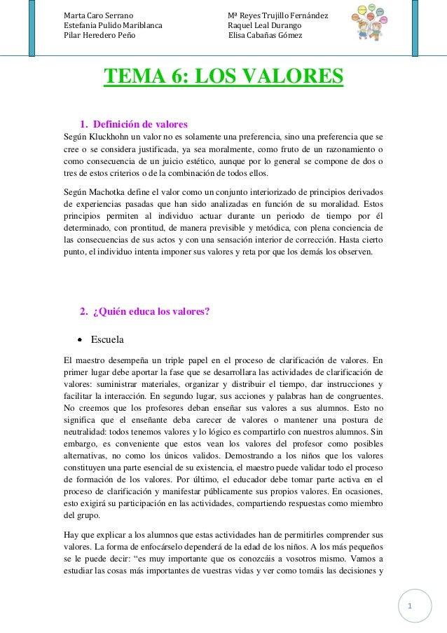 Marta Caro Serrano                           Mª Reyes Trujillo FernándezEstefania Pulido Mariblanca                  Raque...