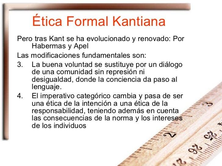 ETICAS PROCEDIMENTALES PDF