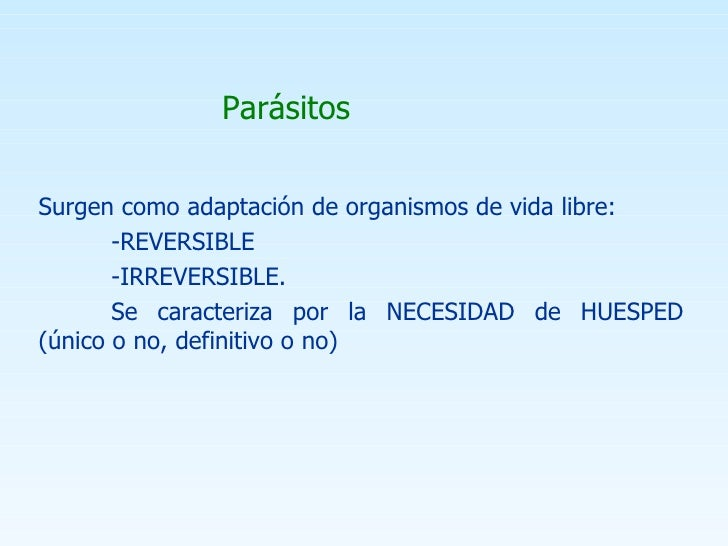 La limpieza por la sosa de los parásitos las lombrices y los parásitos en el organismo de la persona