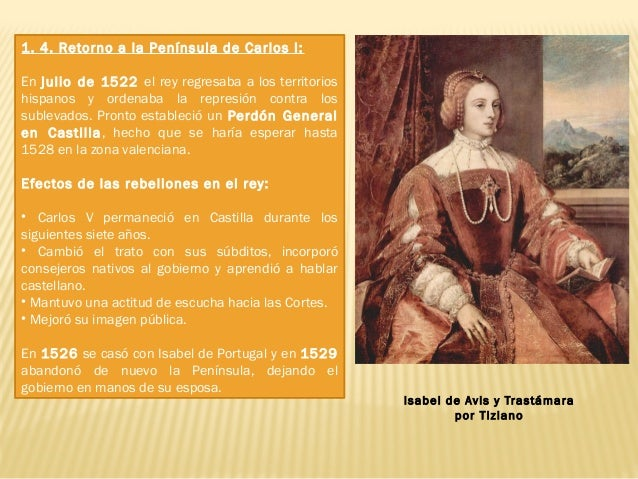 1. 5. Política Imperial de Carlos V: La política exterior del rey se dirigió hacia dos puntos fundamentales: • Unidad de l...