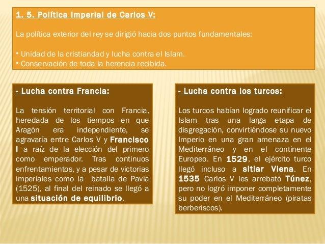 - El problema de la reforma protestante: En 1517 Martín Lutero publicó sus tesis contra la Iglesia de Roma. Su postura enc...