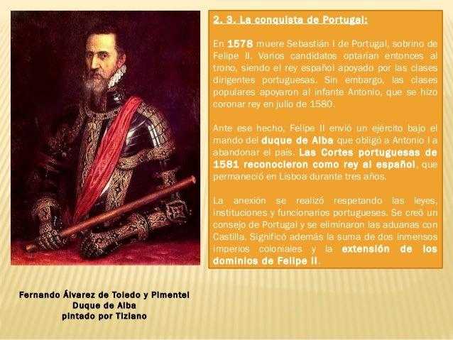 2. 4. Antonio Pérez y la rebelión de Aragón: El rey gobernaba Aragón mediante el virrey y el Consejo de Aragón. Los cargos...