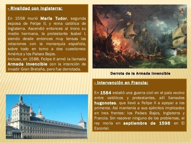 3. EL MODELO POLÍTICO DE LOS AUSTRIAS. 3. 1. La administración del Imperio: La organización política de los Habsburgo es, ...
