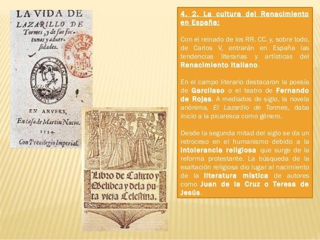 Retablo de la capilla del condestable y Sepulcro de Juan II de Castilla (Burgos) -Escultura: Hay que destacar la obra de a...