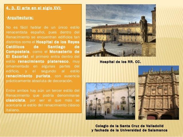 4. 4. La intolerancia religiosa y la Inquisición: En los inicios del reinado de Carlos V se acogieron las ideas de Erasmo ...