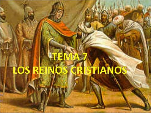 http://www.youtube.com/watch?v=ci2jTnI2qqk&feature=fvw  Reconquista española (2.57 min9