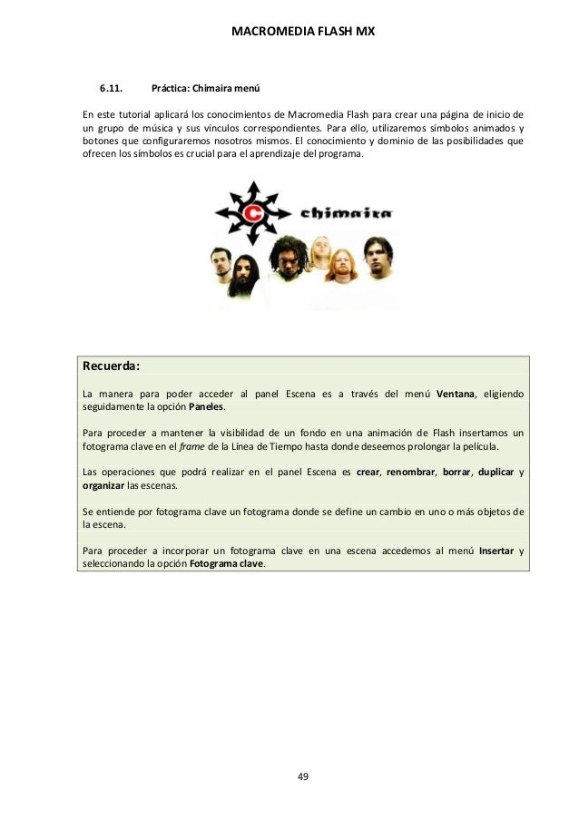 macromedia-flash-mx-50-638.jpg?cb=1488980152