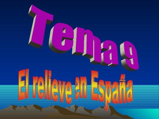 España está formado por la mayor parte de la Península Ibérica, las islas Baleares, las islas Canarias, Ceuta y Melilla. L...