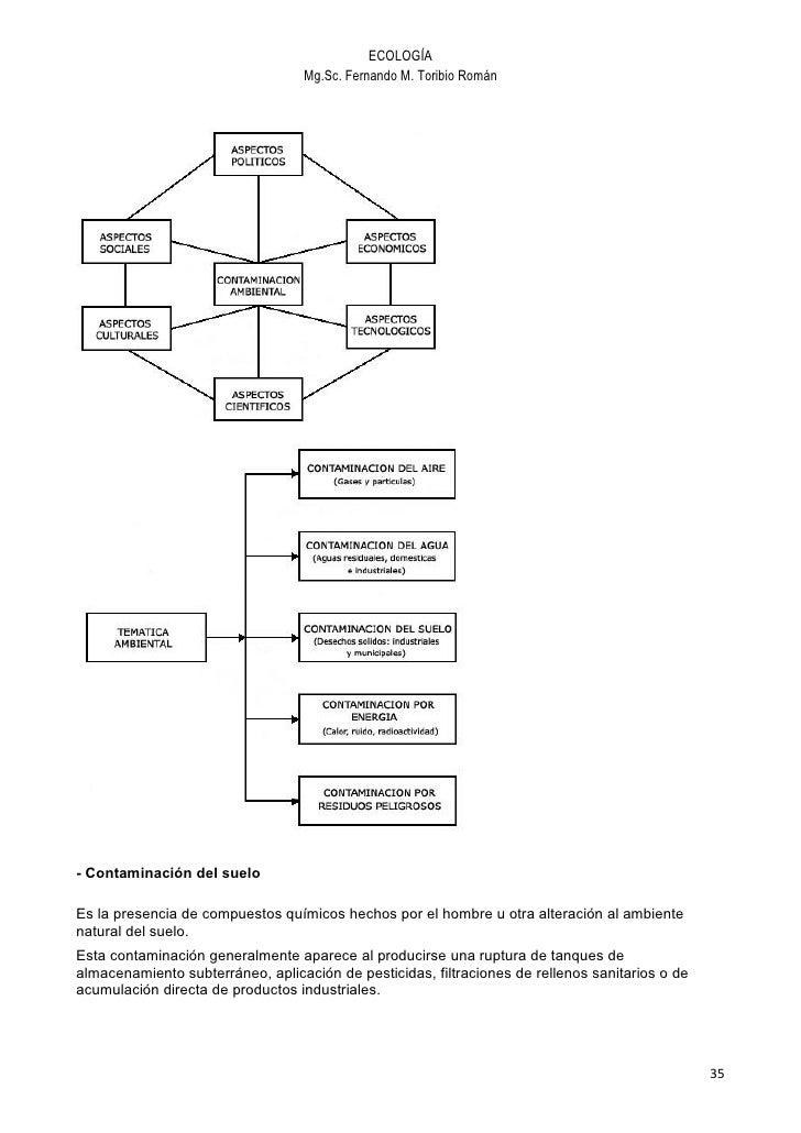 Tema 9 EcologíA Slide 2