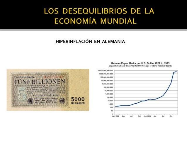 """ EEUU : los """"felices años veinte"""" = consumo de masas - 1922-1929 = espectacular crecimiento gracias a su hegemonía mundia..."""