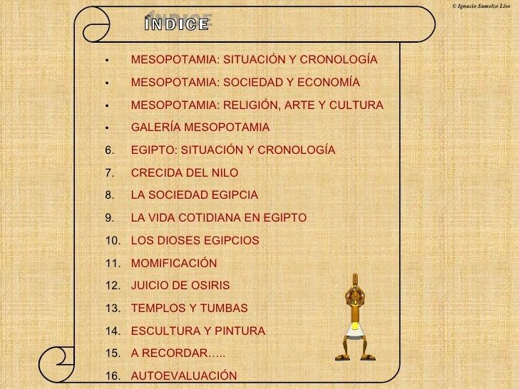 mesopotamia religion Mesopotamia is widely believed, especially in the western world, as the cradle of  civilization mesopotamian religion refers to the religious.