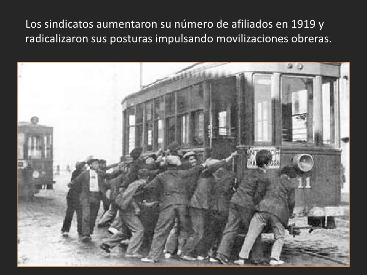 En el campo andaluz en el llamado Trienio Bolchevique (1918-1921) losjornaleros ocuparon y repartieron tierras, y sus huel...