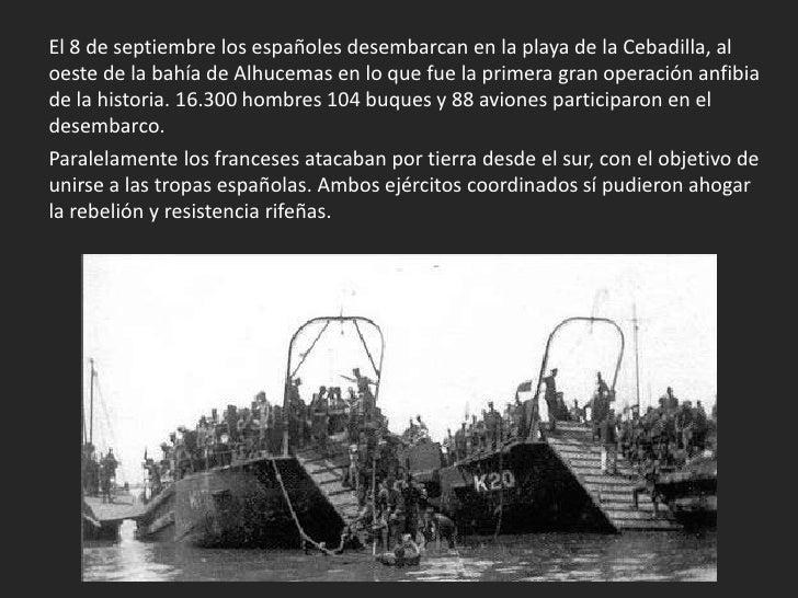 Pero a partir de 1929, las repercusiones de la crisis internacional se  sintieron en España y el clima de oposición a la d...