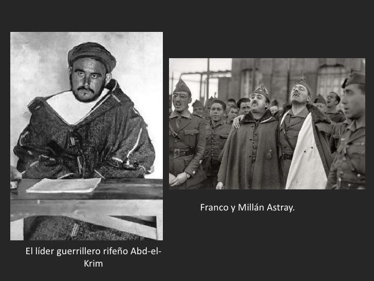 De la Monarquía a la República (1931-1939).
