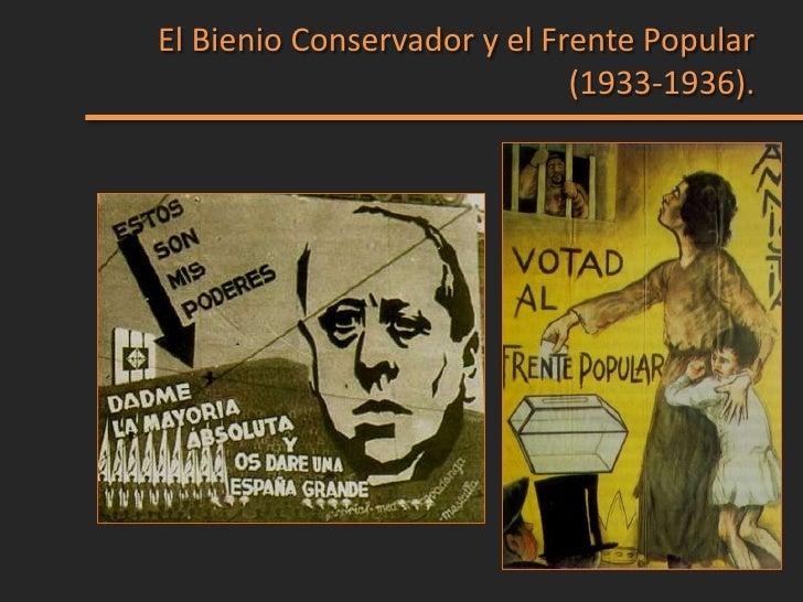 El 4 de octubre de 1934 Alejandro Lerroux formó gobierno, dandocabida en él a tres ministros de la CEDA. Esto hecho fue la...