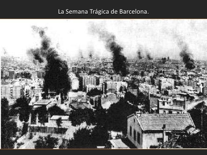 En las elecciones de 1910 una alianza electoral de socialistas yrepublicanos permitió a Pablo Iglesias conseguir un escaño.