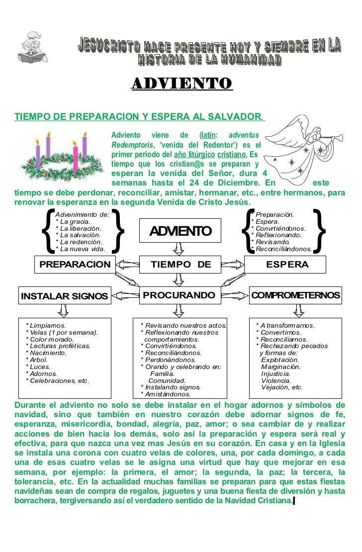 Tema  adviento_y_navidad_jesus_presente_en_la_historia_2011_unico