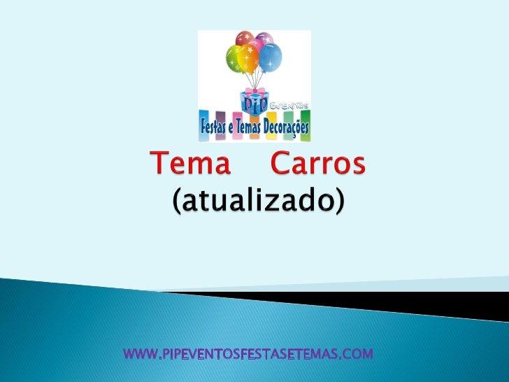WWW.PIPEVENTOSFESTASETEMAS.COM