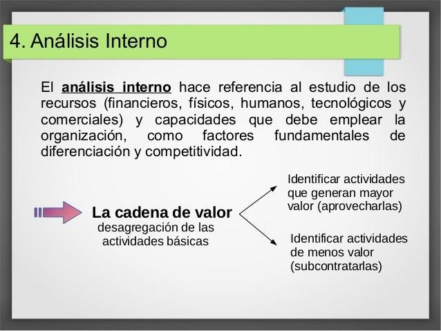 entorno interno de pepsico Concepto de entorno o ambiente de la empresa generalmente como se ha mencionado, se puede hablar de ambiente interno y de ambiente externo el primero se refiere a todo.