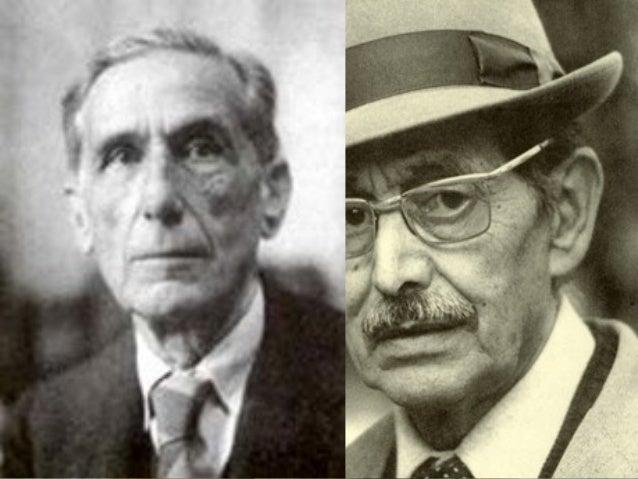 Els canvis polítics que començaren el 1939 per mitjà de Franco tenien com a objectius bàsics: Prohibició de l'ús públic i ...