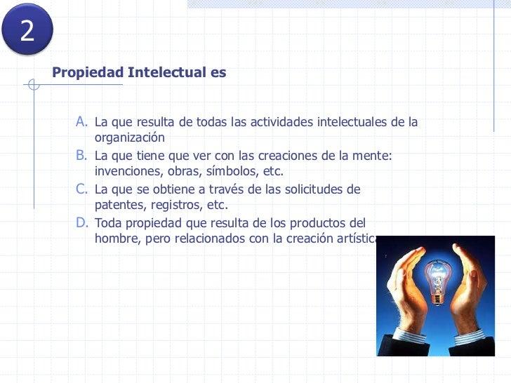 Diagnóstico de conocimientos 20 preguntas Slide 2