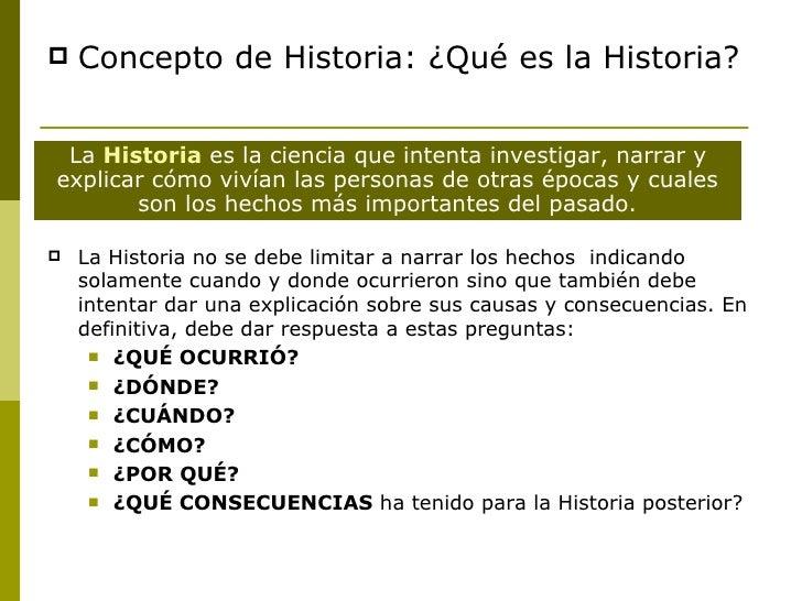 Tema introductorio historia del mundo contempor neo for Caracteristicas del contemporaneo