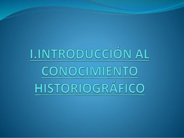 1. FILOSOFÍA Y TEORÍA DEL CONOCIMIENTO CIENTÍFICO