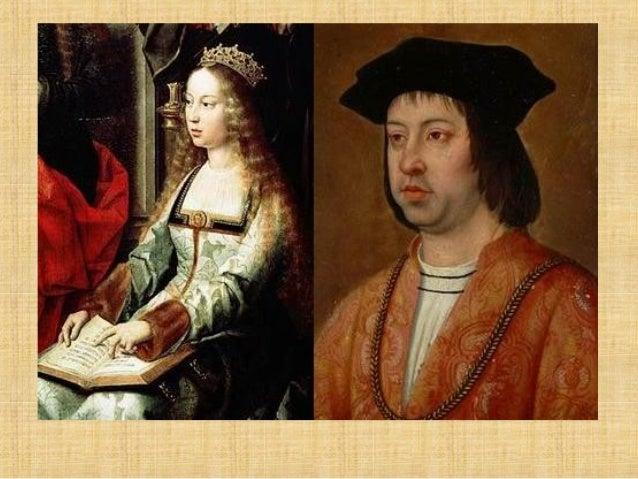 CARLOS I  - La política matrimonial de los Reyes Católicos cristalizó  en su nieto Carlos que, en 1516, reunió bajo su cor...