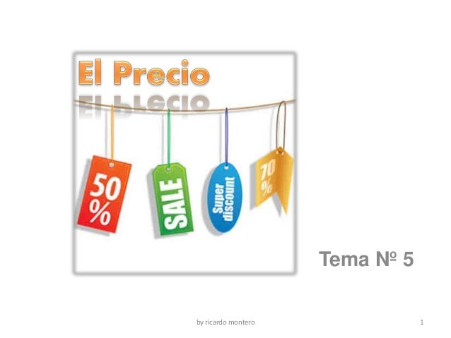 Tema Nº 5 by ricardo montero 1