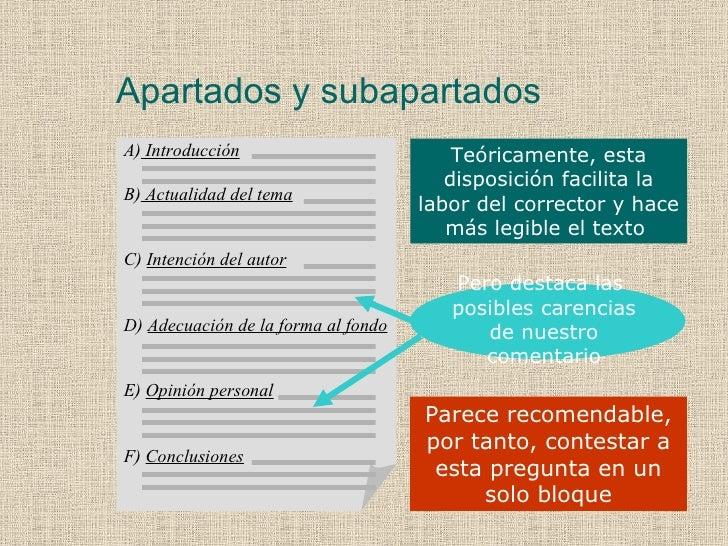 Tema Resumen Y Estructura