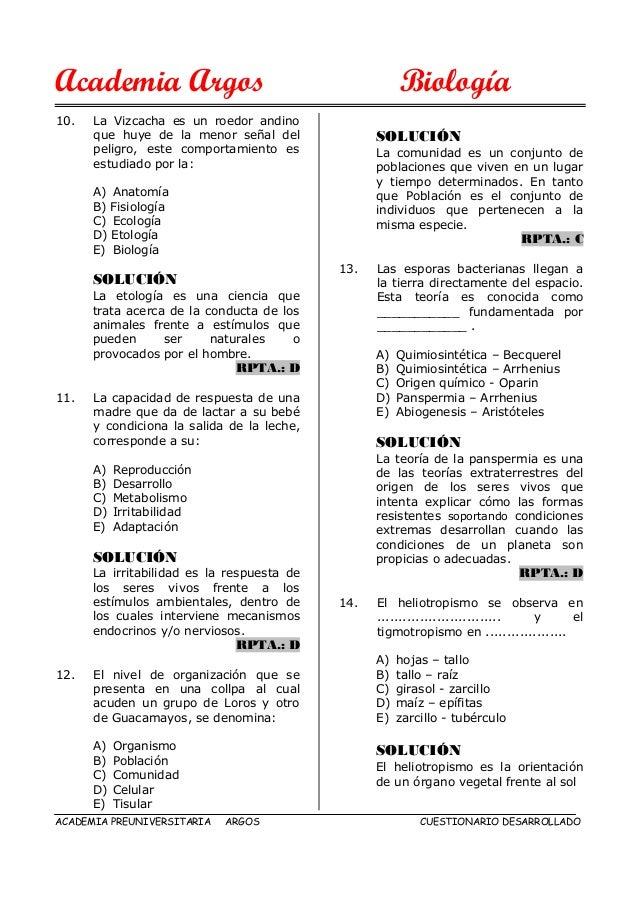 Dorable Anatomía De La Hoja De Hoja De Cálculo Respuestas Componente ...