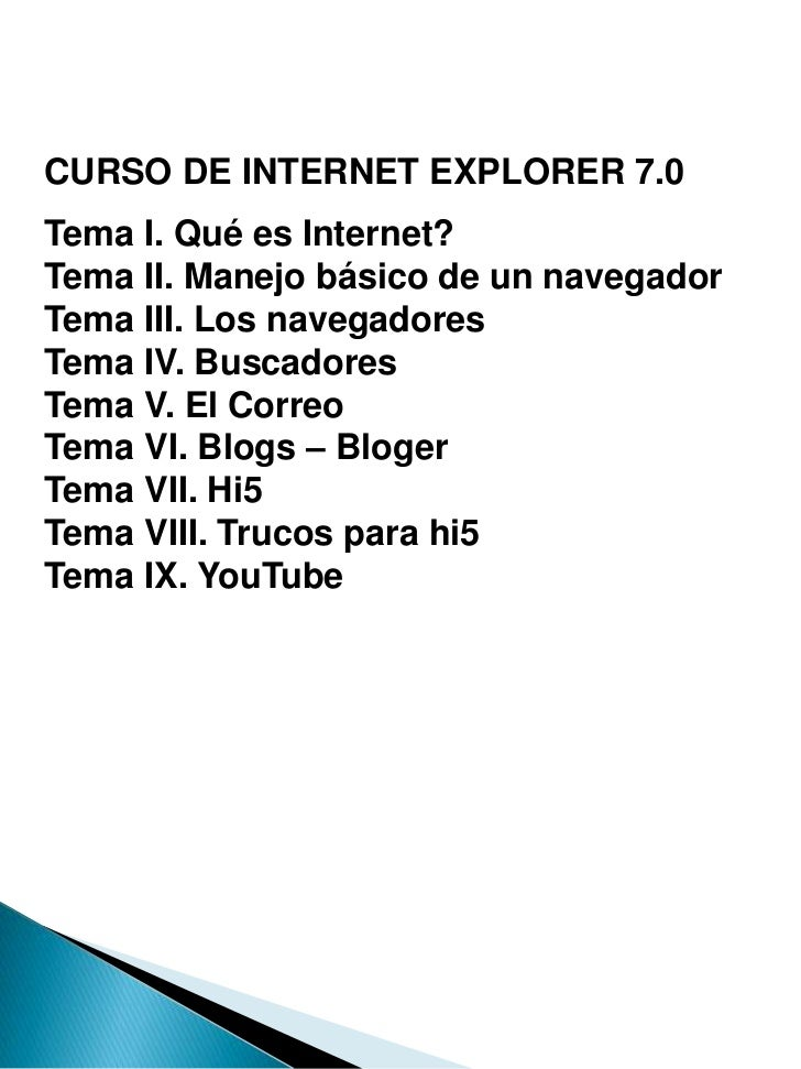 Curso de computacion basica download pdf for Curso de cocina basica pdf