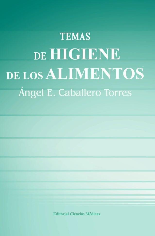La Habana, 2008 Ángel E. Caballero Torres