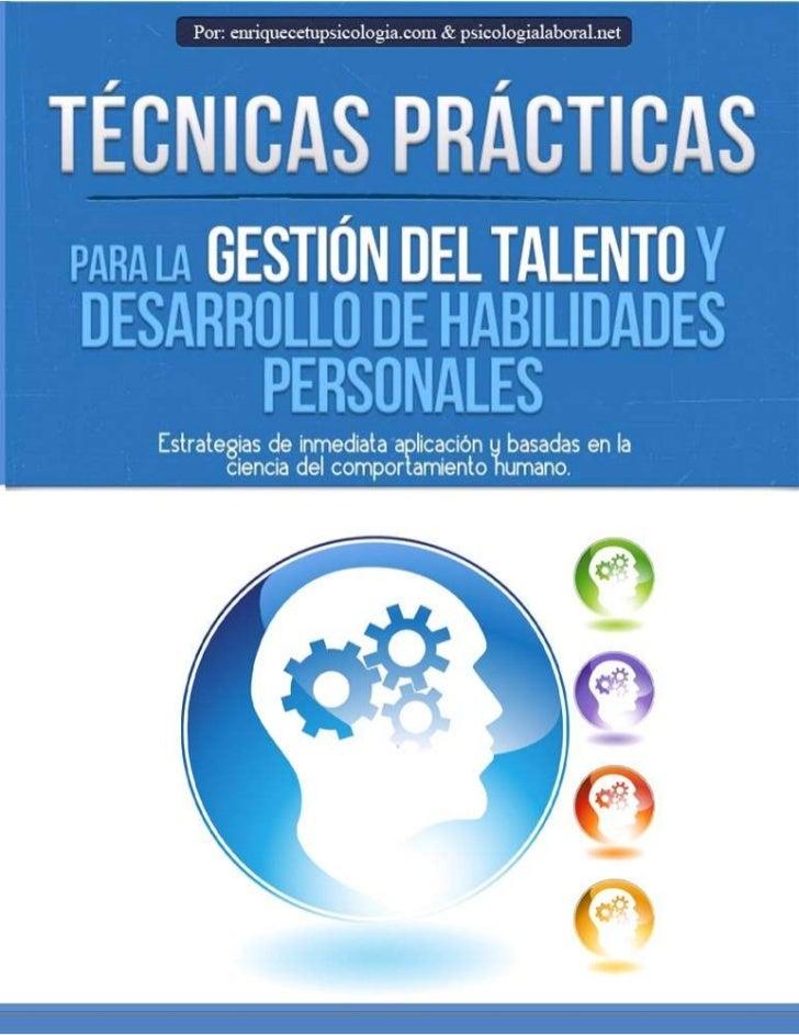 www.psicologialaboral.net & www.enriquecetupsicologia.com01. Convencer a personas ¡testarudas! (Técnica).02. Carl Rogers y...