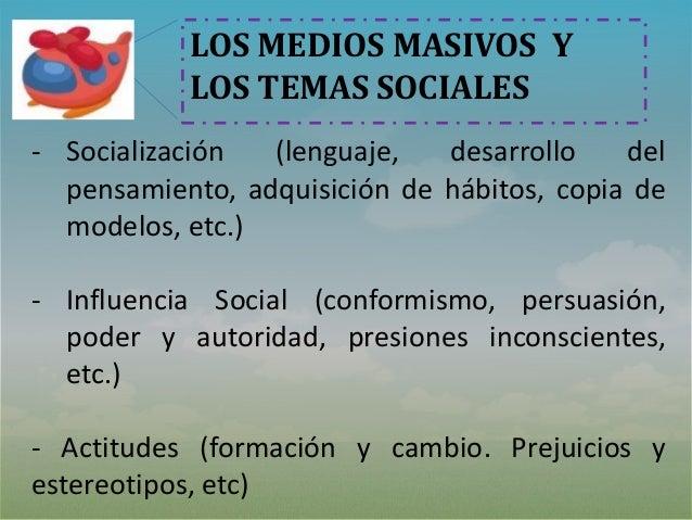 medios de comunicación social aplicación de citas morena