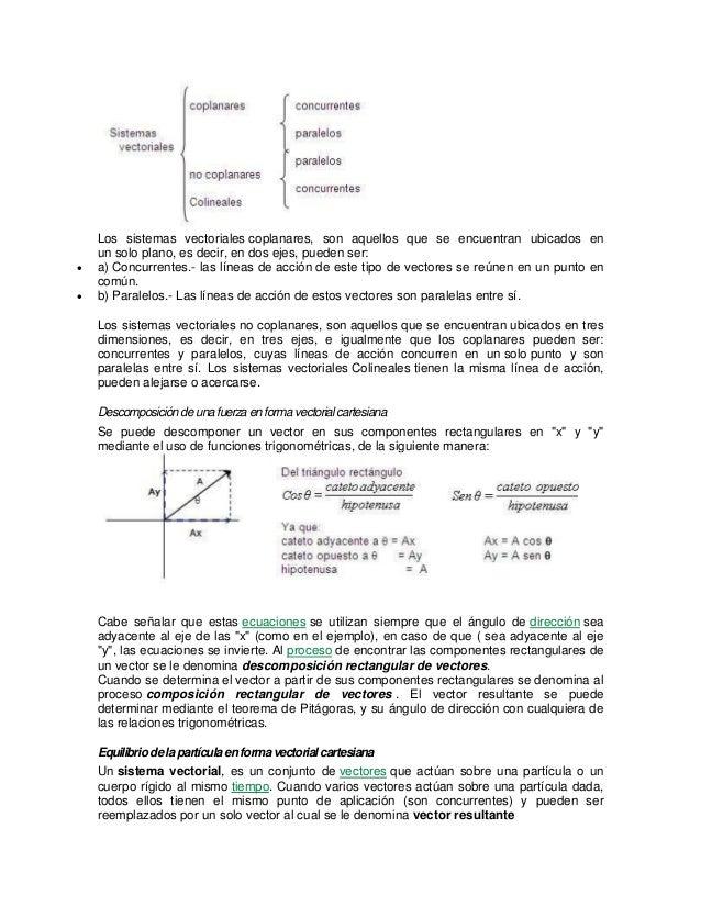 Temas selectos de fisica Slide 2