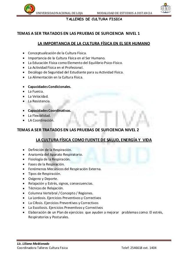Famoso Prueba De La Práctica 2 Anatomía Y Fisiología Imagen ...