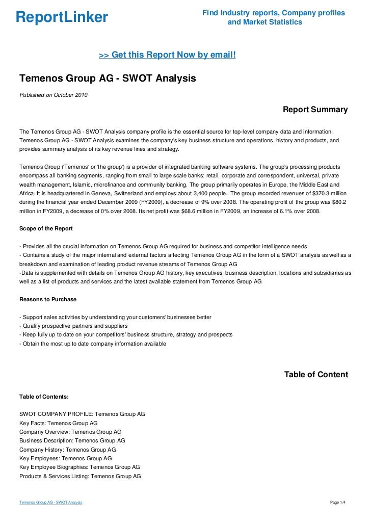 Find Industry reports, Company profilesReportLinker                                                                     an...